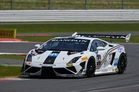 lamborghini race car lamborghini gallardo lp570 4 trofeo stradale race car