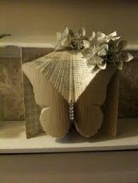 Book Paper Folding - diy hedgehog book folding book folding