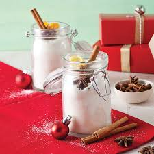 Homemade Christmas Gifts by Very Merry Homemade Christmas Gifts Taste Of The South