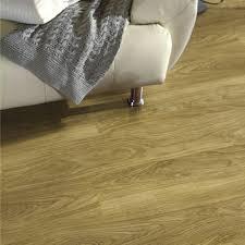 8mm Or 12mm Laminate Flooring Laminate Flooring
