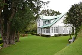 brockenhurst bungalow nuwara eliya sri lanka booking com