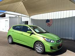 hyundai accent green green hyundai accent in for sale used cars on buysellsearch