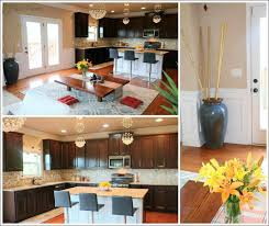 design and the exquisite kitchen design most cool bungalow kitchen