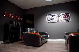 living lighting kitchener img 5720f 1 jpg format u003d1500w