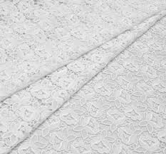 Wedding Dress Fabric Silk Fabric For Women U0027s Dress 2018