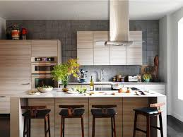 Kitchen Color With Oak Cabinets by Kitchen Color Schemes With Oak Cabinets Marissa Kay Home Ideas
