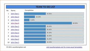 task list template excel task tracker excel task manager template