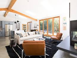 Bachelor Pad Bedroom Bachelor Pad Design Advice Business Insider