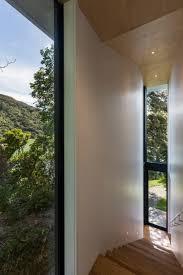 schlafzimmer decken gestalten modernes wohndesign geräumiges modernes haus gestalten idee