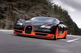 bugatti veyron super sport a z supercars bugatti veyron super sport evo