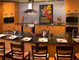 Free Kitchen Design App 50 Best Large Kitchen Island Images On Pinterest Kitchen Islands