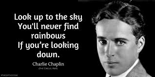 charlie chaplin biography history channel charlie chaplin quotes iperceptive