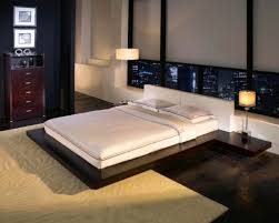 Discount Platform Beds Where To Buy Platform Beds Platform Beds For Larger Look In Your