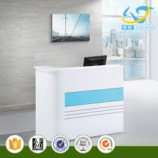 Mobile Reception Desk by Used Reception Desk Salon Reception Desk Used Reception Desk