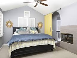 Diy Bedroom Ideas Bedroom Diy