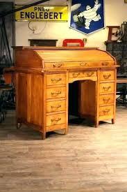 bureau style ancien bureau ancien pas cher bureau ancien pas cher bureau style ancien