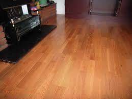 Vinyl Plank Flooring Vs Laminate Hardwood Vs Laminate Flooring Cheap Vinyl Tile Vs Ceramic Tile