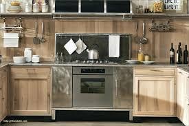 meuble de cuisine en bois pas cher meuble de cuisine en bois pas cher cuisine bois massif unique