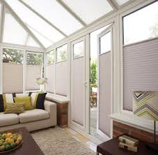 perfect fit blinds bedfordshire northamptonshire hertfordshire