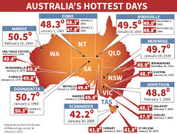 bartender resume template australia news canberra weather accu australian heatwaves are nothing new watts up with that