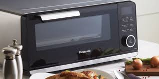Microwave And Toaster Oven 9 Best Toaster Oven Reviews 2017 Top Black U0026 Decker Cuisinart