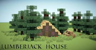 farm house minecraft farm house pack 23 different houses with download minecraft