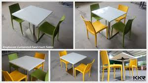 Cafe Tables For Sale by Fastfood Restaurant Furniture Small Round Marble Table Cafe