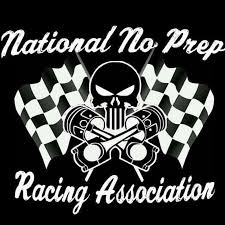 monster truck racing association national no prep racing association youtube