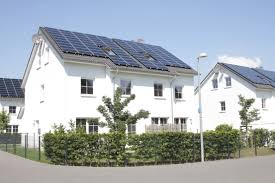 Doppelhaus Kaufen Haus Zum Verkauf Mozartstrasse 14 A 29303 Bergen Celle Bergen
