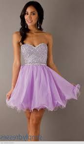 short summer dresses naf dresses