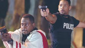Boys For Bad Boys 3 New Directors Reporter