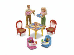 amazon com fisher price loving family grand dollhouse
