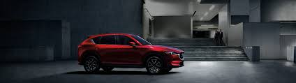 mazda canada mid size cars compacts crossovers suvs