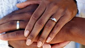 married ring wedding ring etiquette after divorce synonym
