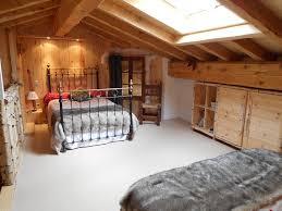 chambre d hotes pyrenees chambres d hôtes le chalet du soula chambres et chambre familiale