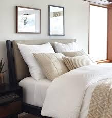 washed linen quilt u0026 shams natural rejuvenation
