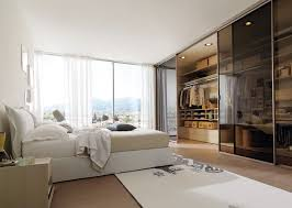 bed in closet ideas bed in closet diy home design ideas helena source