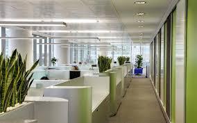 Office Interior Concepts Office Design Modern Office Building Design Concepts Exterior