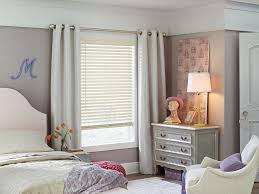 White Wood Blinds Bedroom Faux Wood Blinds U2014 Carolina Blind Crafters
