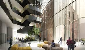 meriton appartments sydney meriton plans apartments hotel for sydney sussex street site