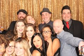 party photo booth giggle and riot san francisco sacramento wine country rentals