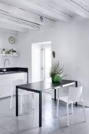 kitchen 2018 best kitchen luxury kitchen 2018 kitchen trends luxury kitchen design puustelli
