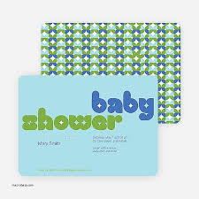 baby shower paper blank baby shower invitation paper wally designs