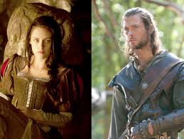 Mirror Mirror On The Wall Snow White Movie Review U0027snow White And The Huntsman U0027 A Gritty Take On A