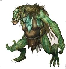 Seeking Troll Episode The Glass Cannon Podcast There Will Be Flood Troll