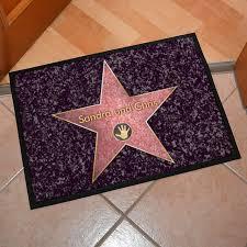 teppich mit sternen