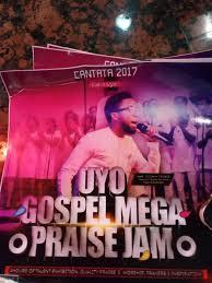 cantata gospel praise concert home