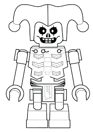 Robot Coloring Page Robot Joker Coloring Page Robot Coloring Pages Coloring Pages Joker