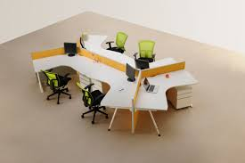 Office Furniture Design Concepts Office Furniture Gramono Properties And Development Corporation