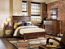 bedroom mid century modern bed frame modern scandinavian
